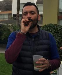 Fumando1